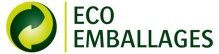 logo_eco_emballages