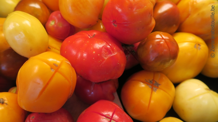 Conserves_tomates